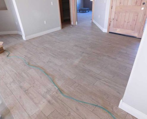 Sanctuary-Wood-Tile-Flooring