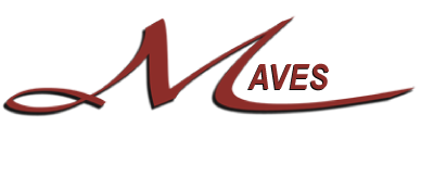 Maves Construction Inc