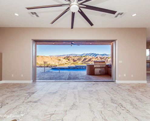 Maves Construction Mesquite - Custom Homes