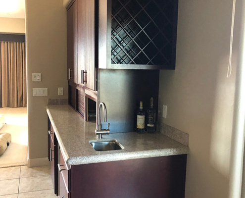 Mesquite Remodeling