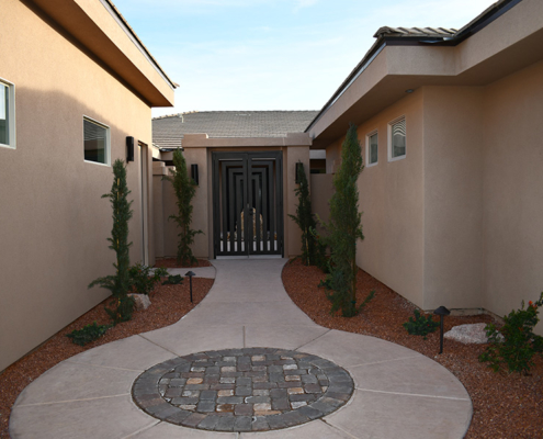 Mesquite Nevada Remodeling